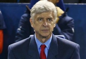Wenger Defends Arsenal's Training Methods As Injuries Mount